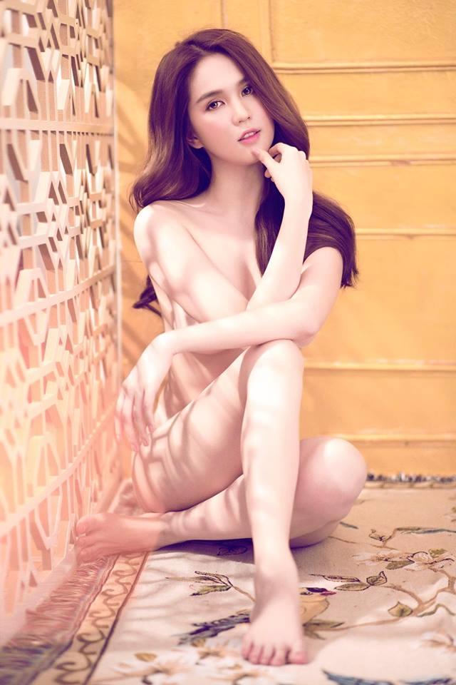 ngoc-trinh-4-16038991352601241524734.jpg