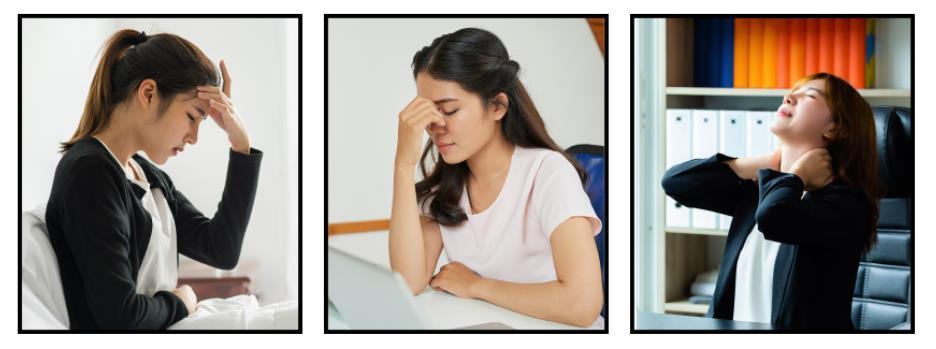 Vì sao liều giảm đau hạ sốt 650mg paracetamol phù hợp với thể trạng người Việt trong thời đại mới? - Ảnh 1.