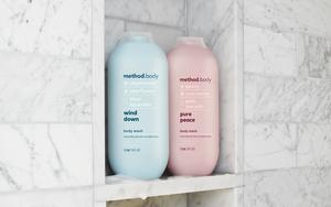 6 sữa tắm cho mùa đông: Thơm ngất người, siêu mềm da