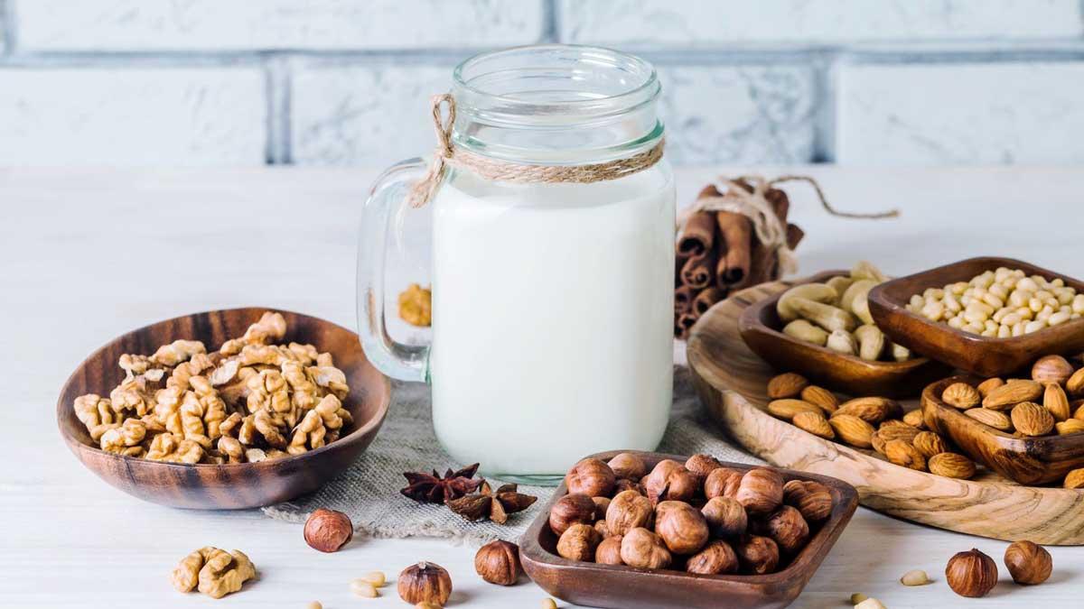 Đang vật vã giảm cân mà lên cơn đói, 5 món ăn vặt ít kcal sẽ là thứ chị em cần - Ảnh 3.