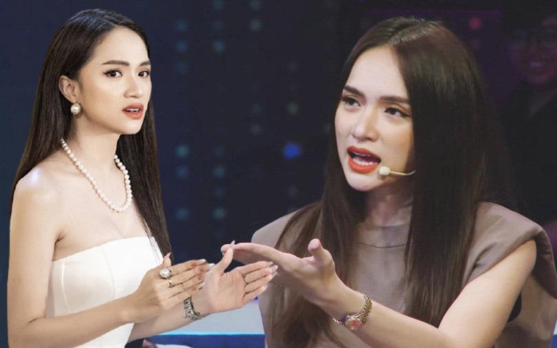 """Thành tích hồi đi học của Hương Giang """"không phải dạng vừa"""", trả lời 6 câu hỏi sau để nhận diện fan cứng của """"Hoa hậu nói đạo lý"""""""
