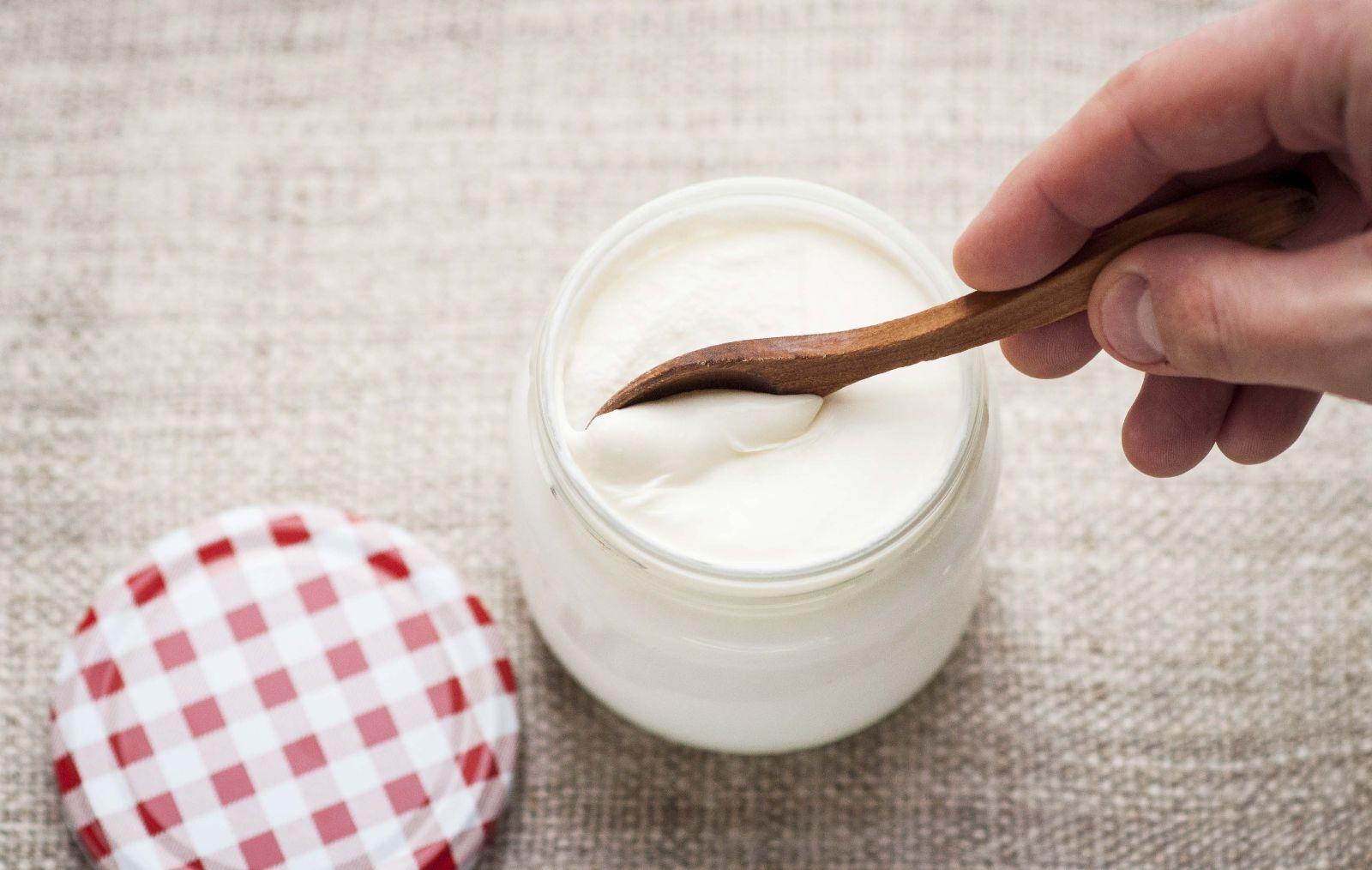 Đang vật vã giảm cân mà lên cơn đói, 5 món ăn vặt ít kcal sẽ là thứ chị em cần - Ảnh 4.