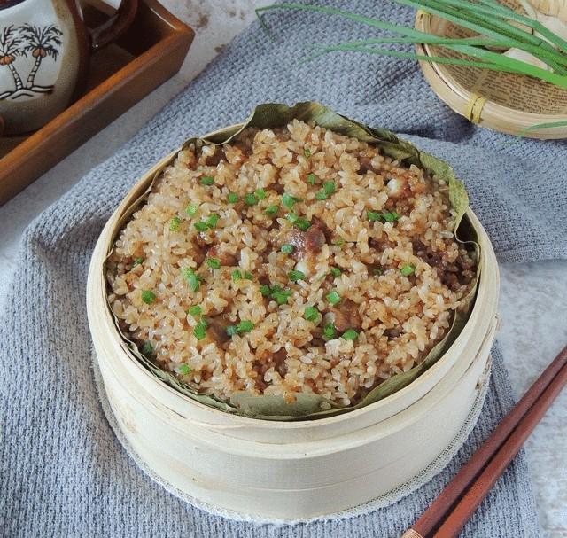 Cuối tuần mát mẻ làm thực đơn món Trung Quốc đổi gió, món nào món nấy thơm ngon khó cưỡng  - Ảnh 5.