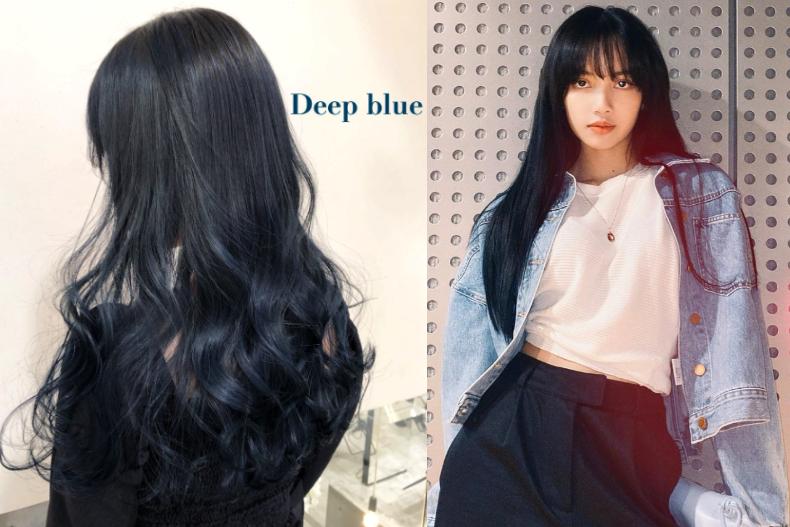 4 màu tóc nhuộm giúp nàng công sở trông trẻ trung hơn ít nhất 5 tuổi - Ảnh 4.