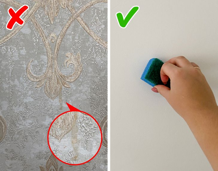12 sai lầm khi thiết kế nội thất khiến chúng ta lãng phí quá nhiều thời gian vào việc dọn dẹp - Ảnh 8.