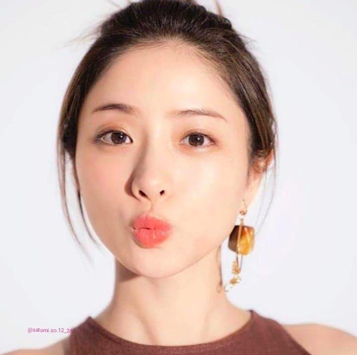 """Nàng """"Kim Tae Hee nước Nhật"""": Mỹ nhân 33 tuổi trẻ như gái 18 với bí quyết dưỡng nhan chỉ nhờ loại thần dược có sẵn tại căn bếp mỗi nhà - Ảnh 3."""