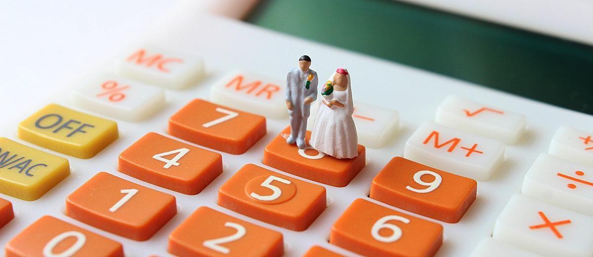 Cặp đôi khéo học tập ngay cách lên kế hoạch tổ chức tiệc cưới này đảm bảo tiết kiệm tối đa chi phí tổ chức - Ảnh 3.