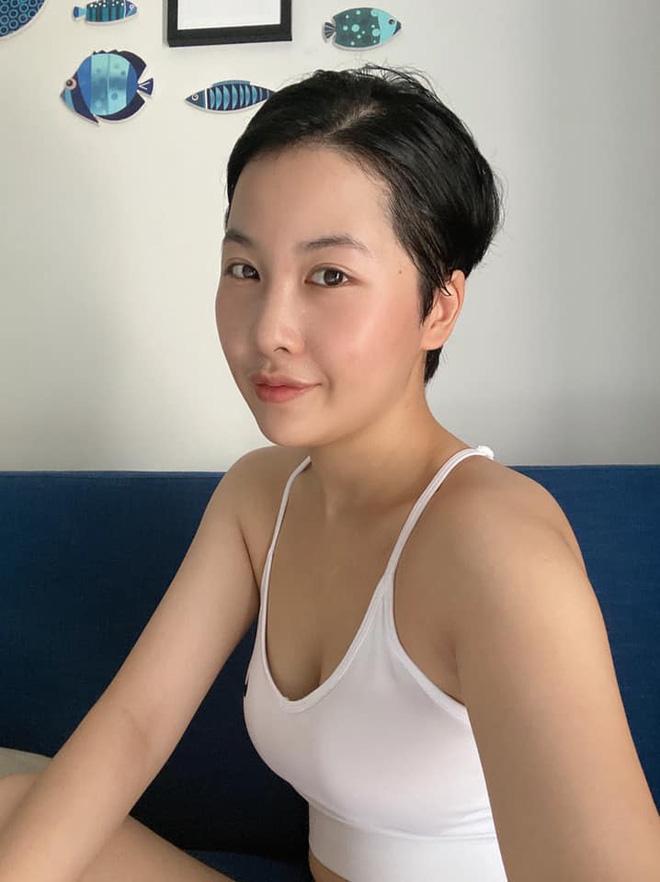 Mất 6 tháng trị mụn viêm và có lại làn da bóng khoẻ, mẹ bỉm sữa nghiệm ra: Đồ skincare rẻ đôi khi được việc hơn đồ hi-end - Ảnh 13.