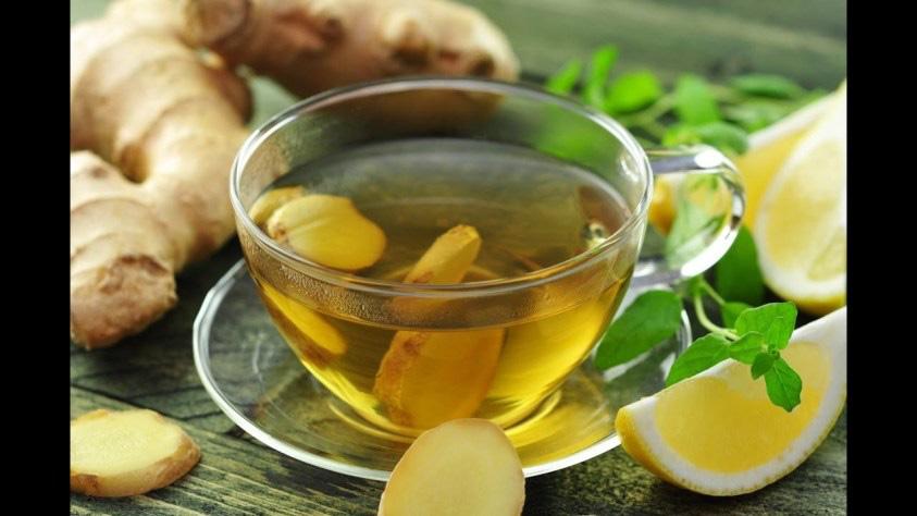 9 loại thực phẩm chẳng khác nào kháng sinh tự nhiên tăng cường hệ miễn dịch và giữ ấm cơ thể vào mùa đông - Ảnh 4.