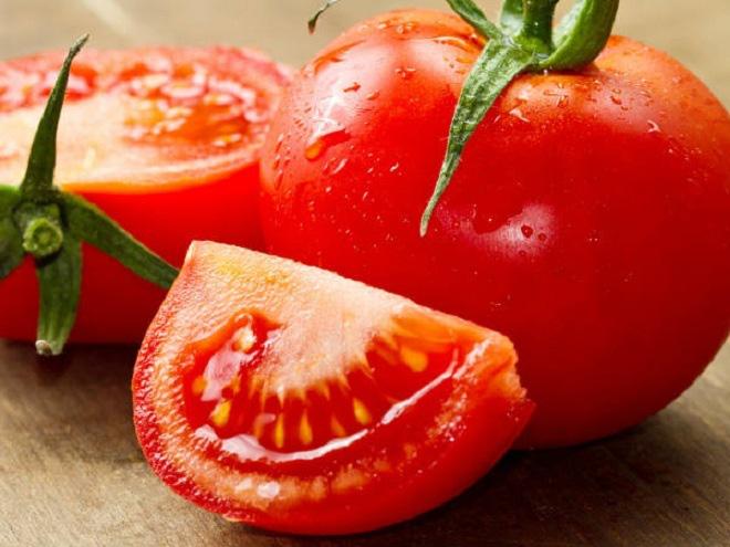 9 loại thực phẩm chẳng khác nào kháng sinh tự nhiên tăng cường hệ miễn dịch và giữ ấm cơ thể vào mùa đông - Ảnh 5.