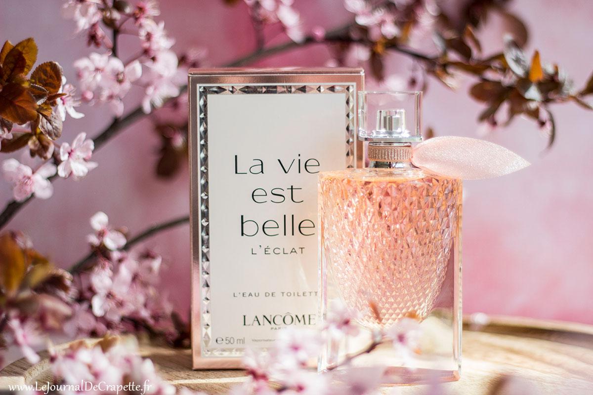 Mùa lạnh mà dùng 4 loại nước hoa này thì đồng nghiệp sẽ phải hỏi tới tập bạn mua mùi gì mà thơm và sang thế - Ảnh 3.