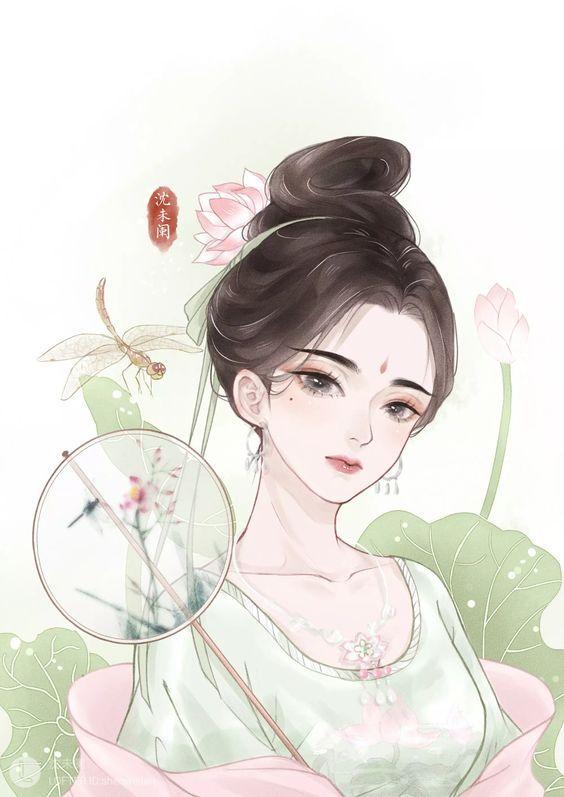 Quý cô sinh vào tháng âm lịch sau trời cho hưởng nhiều phúc lộc, từ năm 30 tuổi phú quý không mời cũng đến, hôn nhân viên mãn trọn vẹn - Ảnh 1.