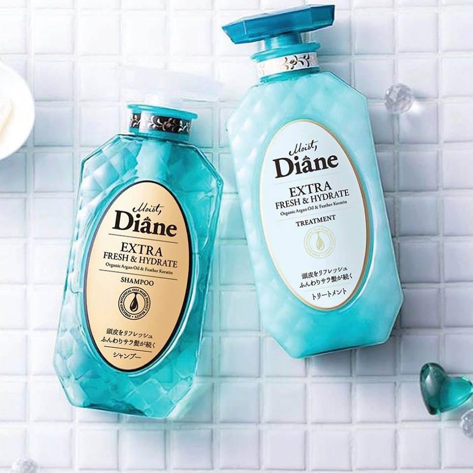 Nếu không muốn tóc rụng triền miên cả búi thì bạn nên tìm đến 5 loại dầu gội không chứa silicon này - Ảnh 6.