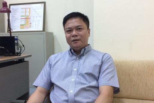 """Đại học Bách khoa Hà Nội tiết lộ điểm mới trong việc tuyển sinh năm 2021, đặc biệt nhà trường dự kiến sẽ """"nâng cấp"""" bài kiểm tra tư duy đối với thí sinh - Ảnh 1."""