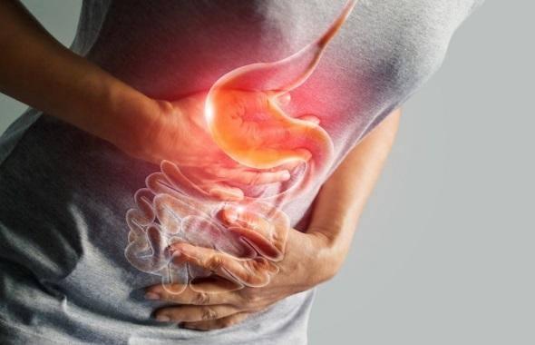 Thói quen ăn uống của đa số người Việt dẫn đường đến ung thư dạ dày - Ảnh 1.