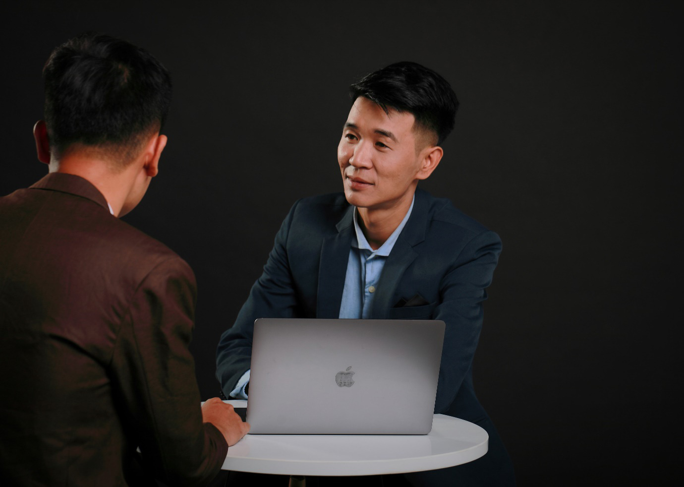 Website bất động sản trực tuyến batdongsan123.vn chính thức ra mắt - Ảnh 3.