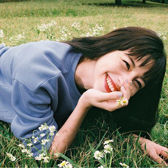 """Beauty Blogger bật mí 6 bí kíp """"cải lão hoàn đồng"""" cho làn da của phụ nữ Nhật Bản - Ảnh 13."""
