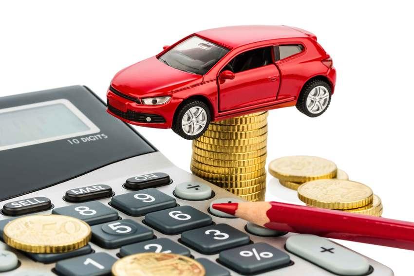 """Dù độc thân hay đã lập gia đình, thu nhập bao nhiêu mới nên mua ô tô và những chi phí """"nuôi"""" xe có thể bạn chưa biết - Ảnh 2."""