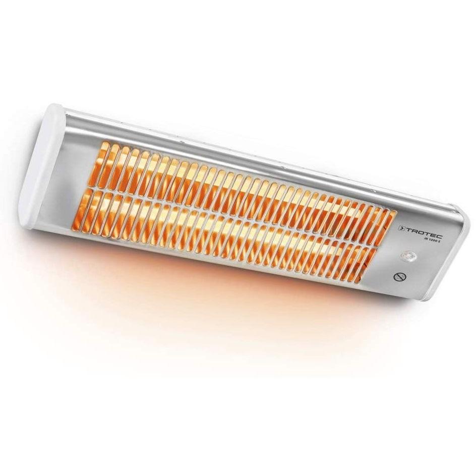 Ưu và nhược điểm của 4 thiết bị sưởi ấm rất phổ biến vào mùa đông - Ảnh 3.