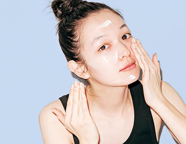 """Beauty blogger bật mí 6 bí kíp """"cải lão hoàn đồng"""" cho làn da của phụ nữ Nhật Bản - Ảnh 8."""