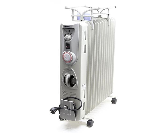Ưu và nhược điểm của 4 thiết bị sưởi ấm rất phổ biến vào mùa đông - Ảnh 2.