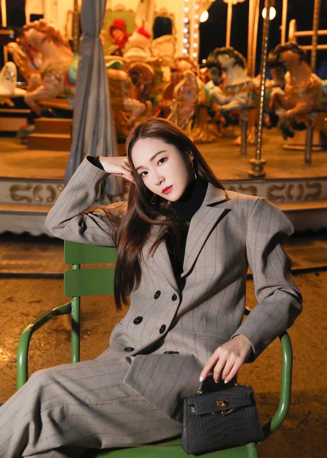 Jessica - Ảnh 3.