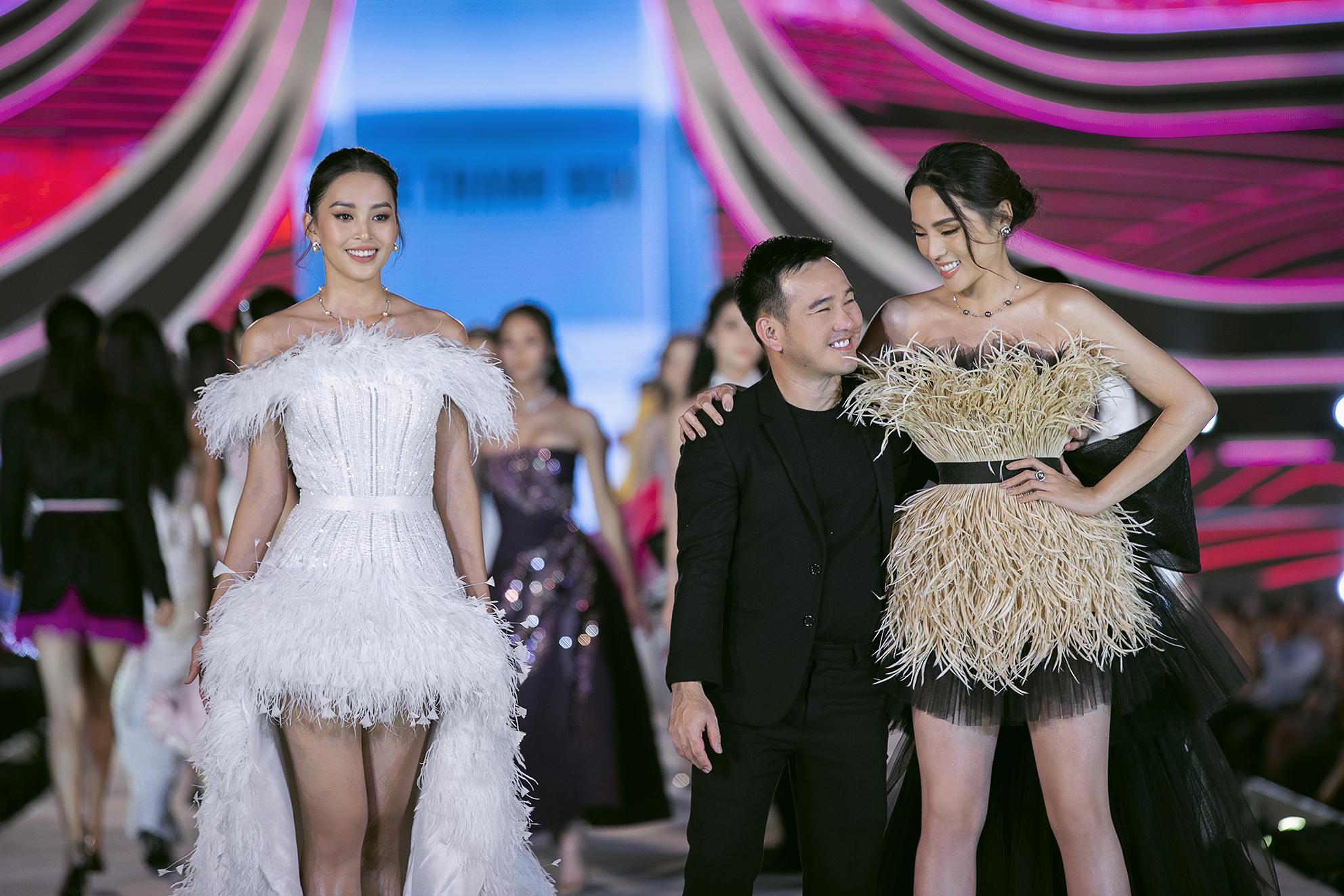 Lê Thanh Hòa - Ảnh 2.