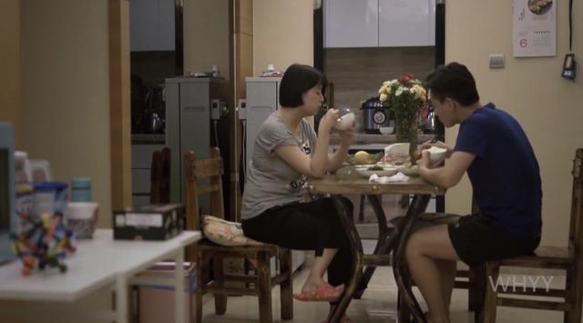 """Những """"bà cô"""" Trung Quốc chưa chồng chịu đựng sự cay nghiệt của cuộc đời chưa đủ, còn bị rơi xuống đáy xã hội chỉ vì một chữ """"ế"""" - Ảnh 3."""