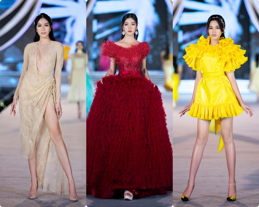 Lê Thanh Hòa - Ảnh 5.