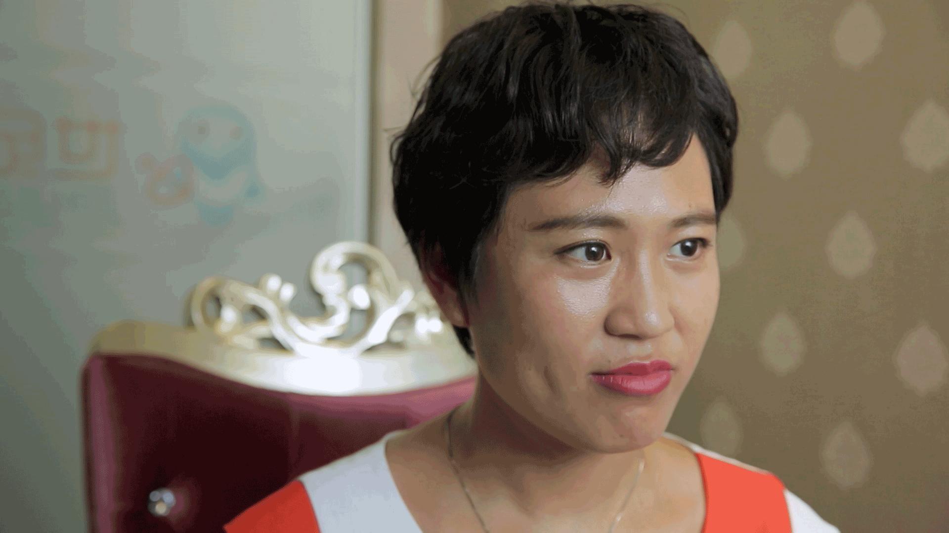 """Những """"bà cô"""" Trung Quốc chưa chồng chịu đựng sự cay nghiệt của cuộc đời chưa đủ, còn bị rơi xuống đáy xã hội chỉ vì một chữ """"ế"""" - Ảnh 7."""