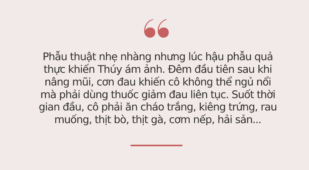 QUOTES TEXT GIỮA (2).jpg