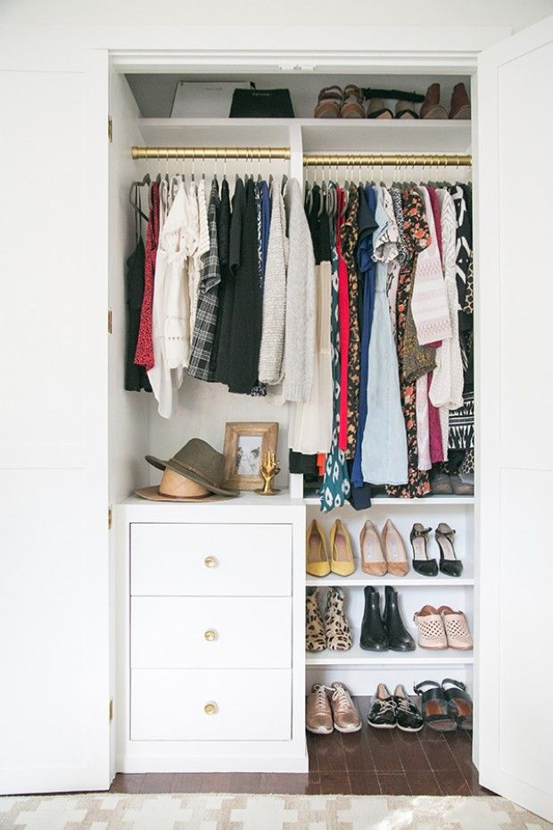 closet-before-and-after-sugarandcharm-9-620x930-1525715757-1605325073405346074304.jpg