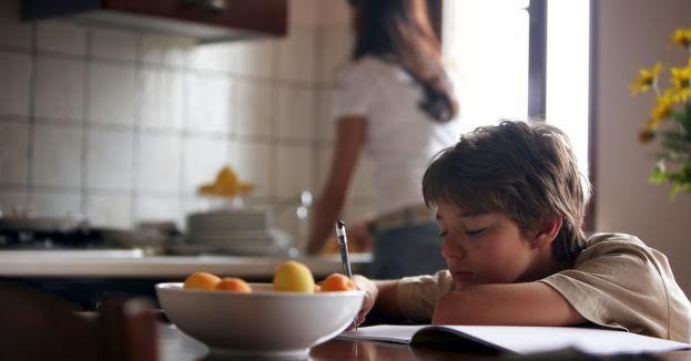 5 điều từ trước tới nay bố mẹ tưởng làm hại con nhưng thực ra lại tốt cho sự phát triển của trẻ - Ảnh 2.