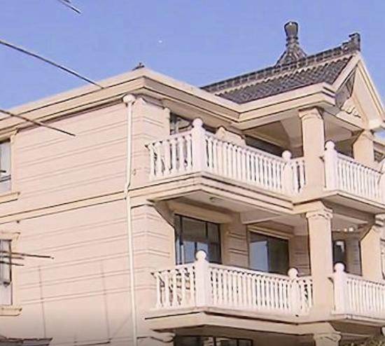 Chi hơn 9,8 tỷ đồng mua 6 căn biệt thự ở Thượng Hải, 20 năm sau người chủ trở về và chết lặng vì cảnh tượng lạ lẫm trước mắt - Ảnh 3.