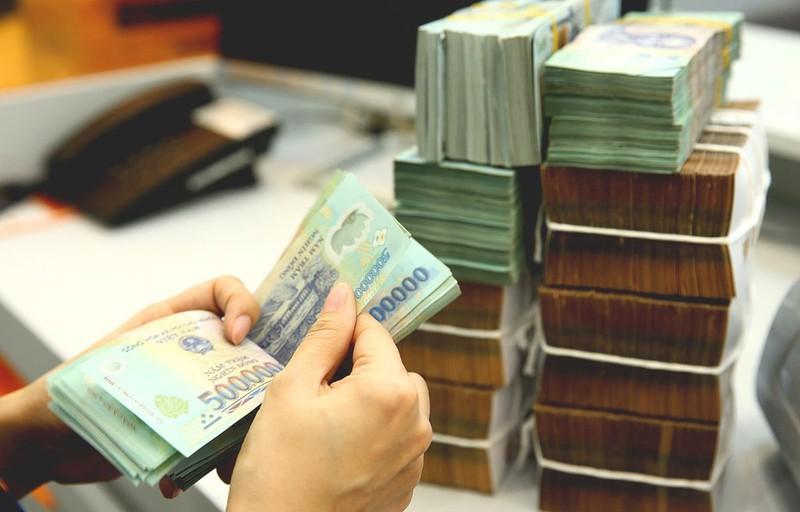 Kinh nghiệm cho người mới gửi tiết kiệm ngân hàng: 10/10 người đi trước đều chọn mở nhiều sổ một lúc, tiền gửi sử dụng linh hoạt nhất - Ảnh 3.