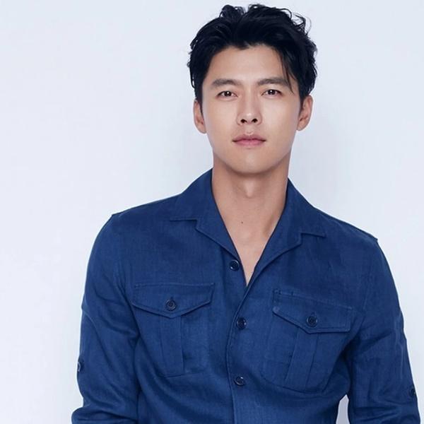 """Son Ye Jin bị Song Ji Hyo """"vượt mặt"""" giành giải Nữ diễn viên được yêu thích nhất Châu Á, Hyun Bin bất ngờ bại trận trước đàn em kém tuổi - Ảnh 5."""