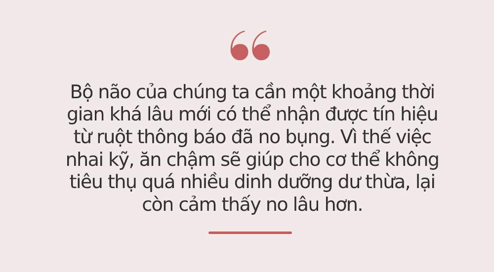 QUOTES TEXT GIỮA (5).jpg
