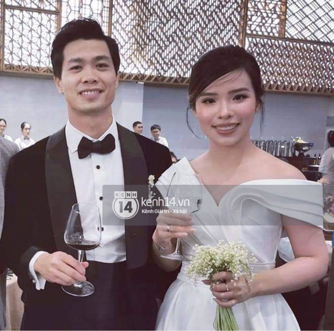 Mix & Phối - Dự đoán váy cưới cô dâu Viên Minh - vợ Công Phượng sẽ mặc tại Phú Quốc: Vẫn tối giản, trang nhã hay cầu kì, quyến rũ? - chanvaydep.net 3
