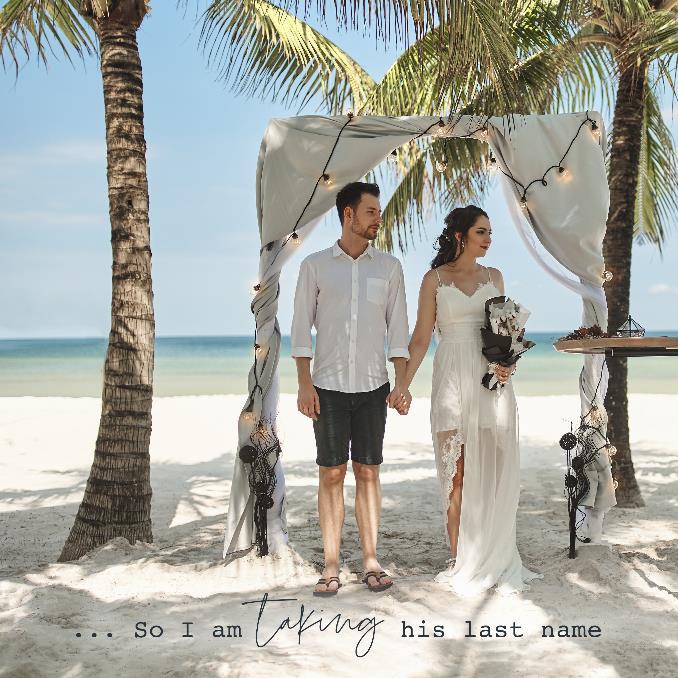 Tiết lộ lý do Phú Quốc là điểm đến số một của các cặp đôi - Ảnh 1.