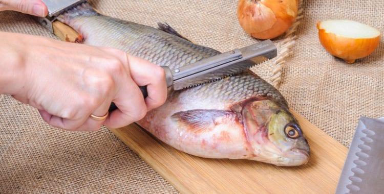 Muốn kho cá 10 lần chuẩn cả 10, các mẹ không thể bỏ qua những bí kíp này - Ảnh 7.