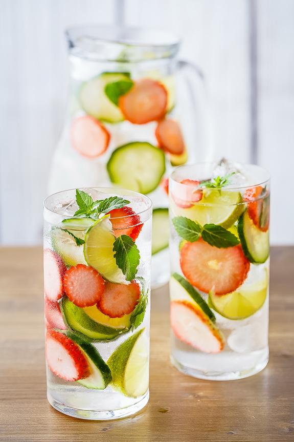 Đẩy lùi stress với công thức đồ uống cực đơn giản mà hiệu quả ngay lập tức! - Ảnh 4.