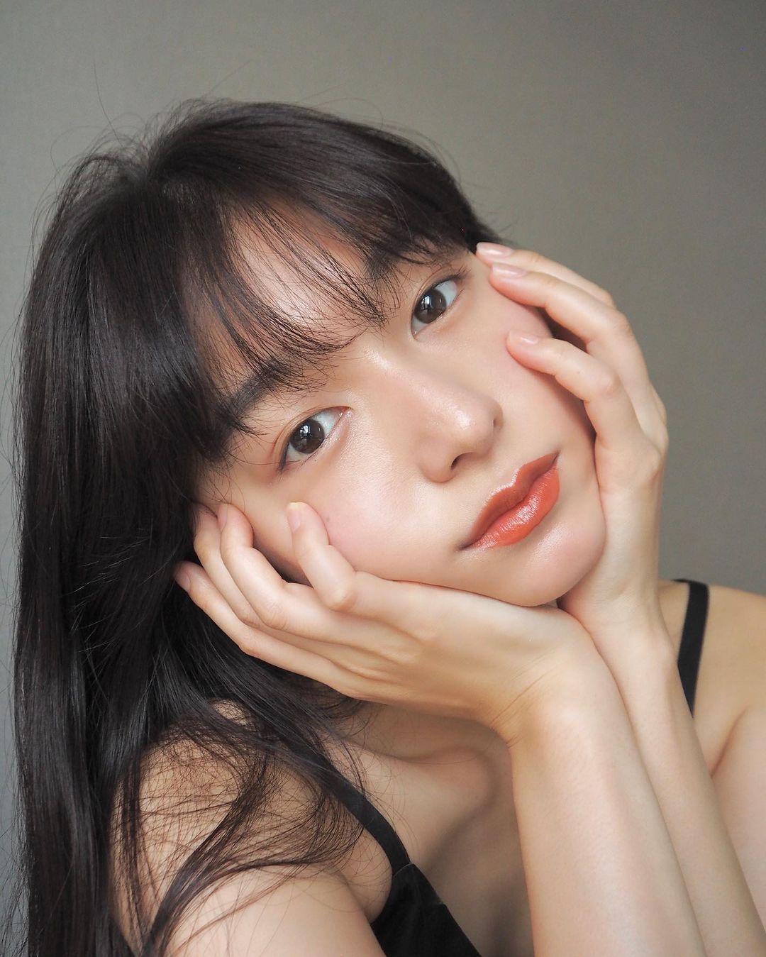 """Để da căng mướt gấp 10 lần bình thường, phụ nữ Nhật có thêm chiêu """"chườm dầu"""" chuyên được dùng trong mùa lạnh - Ảnh 3."""