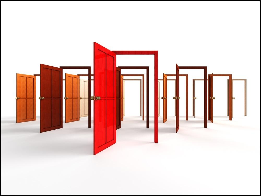 7 khuynh hướng tiền bạc mà bạn cần biết mình đang thuộc khuynh hướng nào để quản lý tài chính tốt nhất - Ảnh 11.