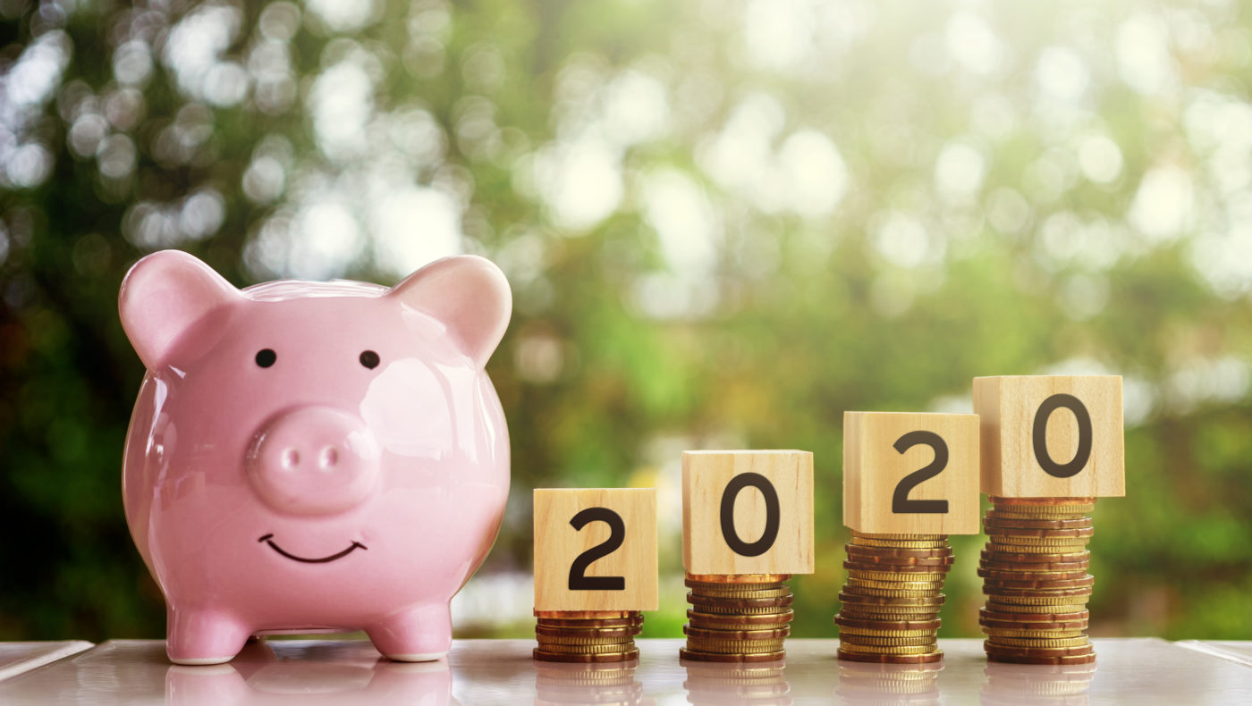 7 khuynh hướng tiền bạc mà bạn cần biết mình đang thuộc khuynh hướng nào để quản lý tài chính tốt nhất - Ảnh 2.