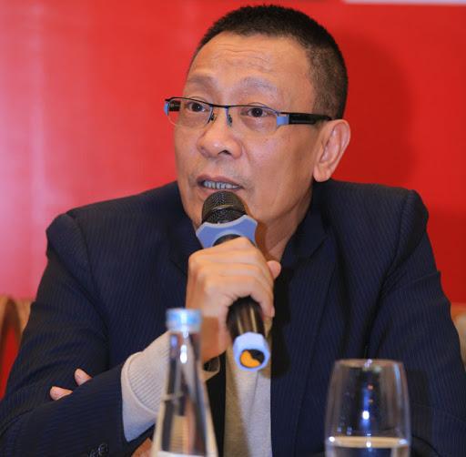Nhà báo Lại Văn Sâm từ chối làm MC vì lý do sức khỏe, Thành Trung được gọi thay thế - Ảnh 2.