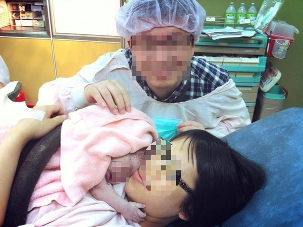 Con dâu bị mẹ chồng tố mắc bệnh thần kinh nên tự sát, ít lâu sau đoạn ghi âm vạch trần sự cay nghiệt được tiết lộ gây phẫn nộ - Ảnh 2.
