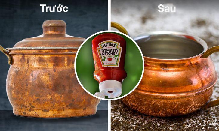 9 loại thực phẩm có sẵn trong nhà bạn có thể sử dụng để giúp ngôi nhà luôn sạch sẽ - Ảnh 8.