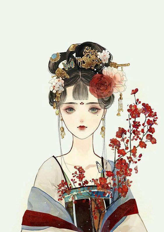 Nữ nhân sinh tháng âm lịch này, trời sinh đức cao vọng trọng, lời nói có sức ảnh hưởng đặc biệt, tháng 11 âm lịch tới phát tài thăng hoa - Ảnh 1.