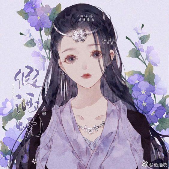 Nữ nhân sinh tháng âm lịch này, trời sinh đức cao vọng trọng, lời nói có sức ảnh hưởng đặc biệt, tháng 11 âm lịch tới phát tài thăng hoa - Ảnh 3.
