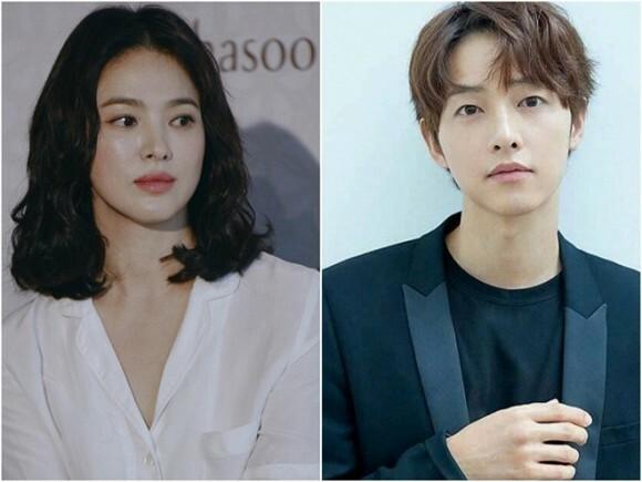 """Phim 500 tỷ của Song Joong Ki bị """"phá sản"""", netizen mỉa mai hết thời, không bằng một góc như Song Hye Kyo - Ảnh 4."""